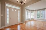 190 Red Hill Road - Photo 9