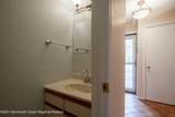 72 Horseshoe Court - Photo 12