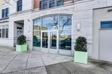 300 Cookman Avenue - Photo 9
