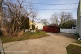 427 Lakewood Road - Photo 24