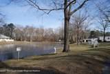 1 Lake Drive - Photo 2