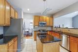 28 Goldfinch Road - Photo 22
