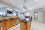28 Goldfinch Road - Photo 28