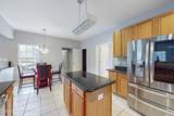 28 Goldfinch Road - Photo 30