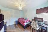 28 Goldfinch Road - Photo 33
