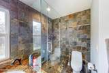 28 Goldfinch Road - Photo 38