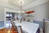28 Goldfinch Road - Photo 40