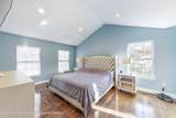 28 Goldfinch Road - Photo 42