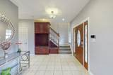 28 Goldfinch Road - Photo 6