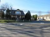 19 Wilson Avenue - Photo 3