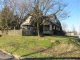 19 Wilson Avenue - Photo 4