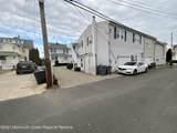 119 Woodland Lane - Photo 3