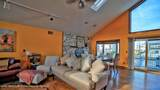 2 Clearwater Way - Photo 15