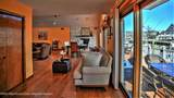 2 Clearwater Way - Photo 42