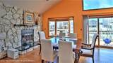 2 Clearwater Way - Photo 46