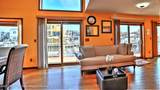 2 Clearwater Way - Photo 47