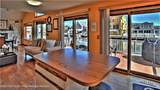 2 Clearwater Way - Photo 5