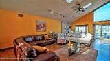 2 Clearwater Way - Photo 8