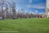 11 Parkside Drive - Photo 7