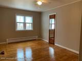 9 Swain Avenue - Photo 10