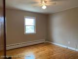 9 Swain Avenue - Photo 12
