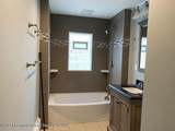 9 Swain Avenue - Photo 9