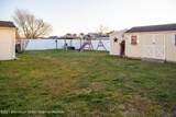 119 Cayuga Lake Drive - Photo 22