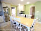 26 Brentwood Road - Photo 11