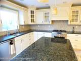 26 Brentwood Road - Photo 9