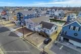 497 Long Avenue - Photo 24