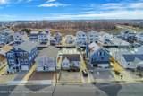 497 Long Avenue - Photo 25