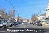 497 Long Avenue - Photo 30