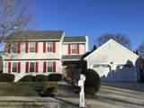 401 Clark Drive - Photo 1