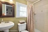 1749 New Bedford Road - Photo 13