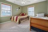 1749 New Bedford Road - Photo 17