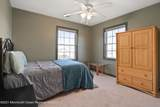 1749 New Bedford Road - Photo 18