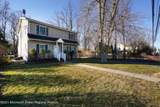 1749 New Bedford Road - Photo 2