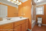 1749 New Bedford Road - Photo 20
