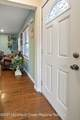 1749 New Bedford Road - Photo 21