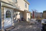 1749 New Bedford Road - Photo 23