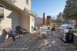 1749 New Bedford Road - Photo 24