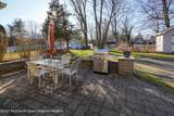 1749 New Bedford Road - Photo 25