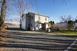 1749 New Bedford Road - Photo 27