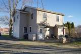 1749 New Bedford Road - Photo 28
