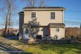 1749 New Bedford Road - Photo 29