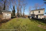 1749 New Bedford Road - Photo 30