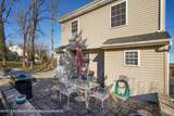 1749 New Bedford Road - Photo 31