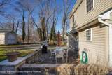 1749 New Bedford Road - Photo 32