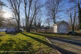 1749 New Bedford Road - Photo 33