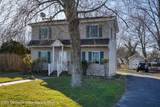 1749 New Bedford Road - Photo 34